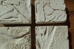 Els_van_der_Meulen_Maag_reliefs
