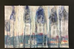 Els_van_der_Meulen_collages_mixed media