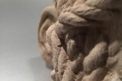 Els_van_der_Meulen_expositie_Zulte