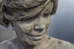 Els_van_der_Meulen_bodypainting_clay